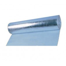 Glass Fibre Cloth Aluminium Coating