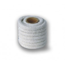 Asbestos Rope Lagging