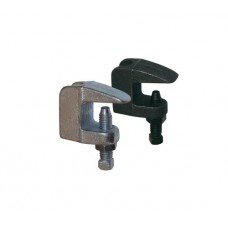 Malleable Iron Beam Clamp