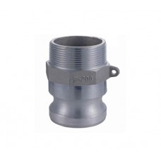 Camlock Coupling Type : F