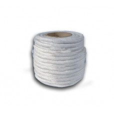 Glass Fibre Round Rope