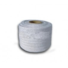 Glass Fibre Square Rope