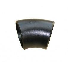 Carbon Steel Elbow 45 deg